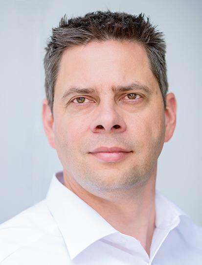 Falk Schmidt