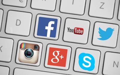 8 Tipps für Social Media in der Pflege